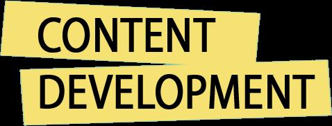 content-development-creative-conversations-creative-agency