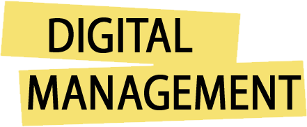 digital-management-creative-conversations-creative-agency